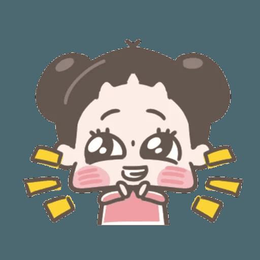 jujumui2 - Sticker 25