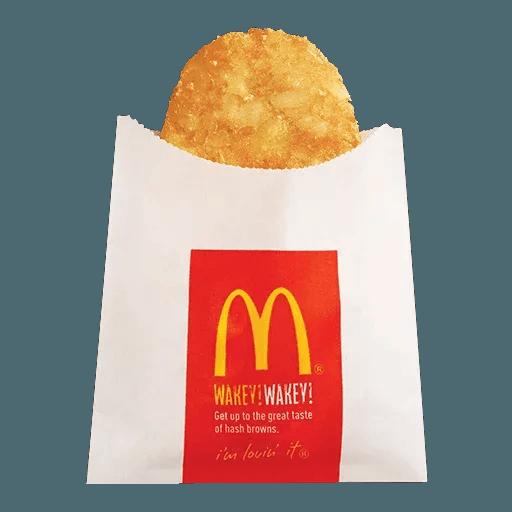 MAC - Sticker 6
