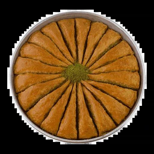 Pastry - Sticker 14