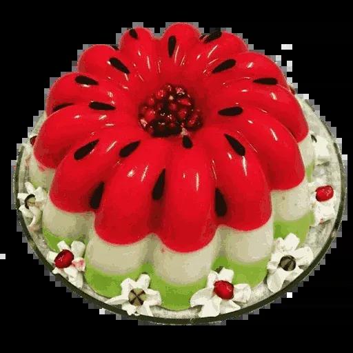 Pastry - Sticker 28