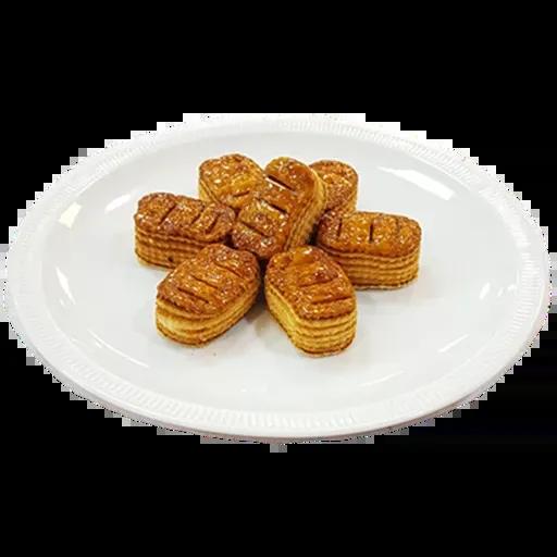 Pastry - Sticker 8