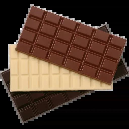Pastry - Sticker 21