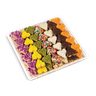 Pastry - Tray Sticker