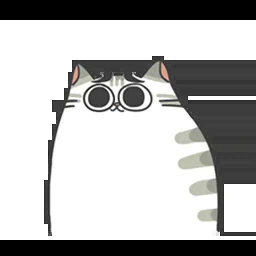 meowmeow - Sticker 15
