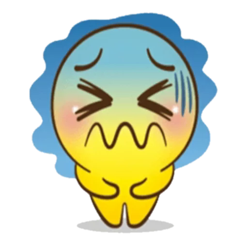 Emos - Sticker 27