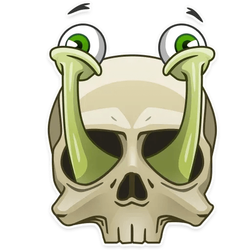 Snailo - Sticker 4