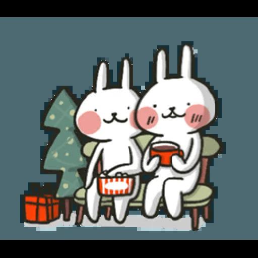 Christmas - Sticker 18