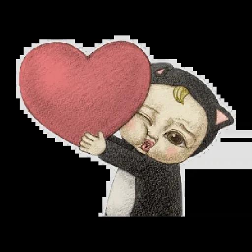 Let's Go Sadayuki! 動起來4 - Sticker 17