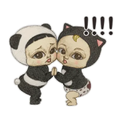 Let's Go Sadayuki! 動起來4 - Sticker 27