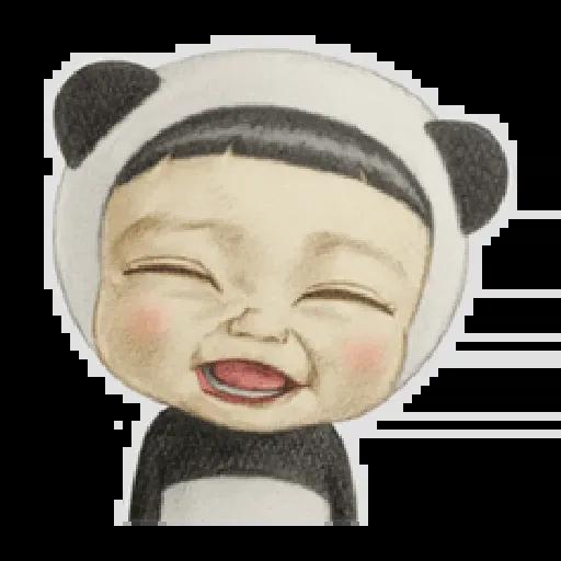 Let's Go Sadayuki! 動起來2 - Sticker 4