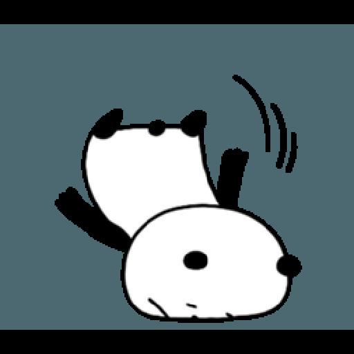 Move - Sticker 12