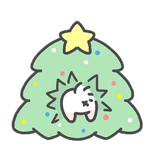 Cat - Sticker 4