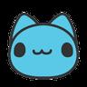 咖波 表情 - Tray Sticker