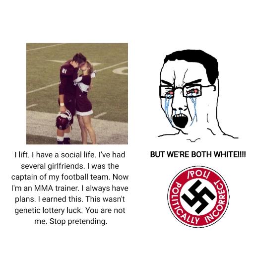 Meme - Sticker 11