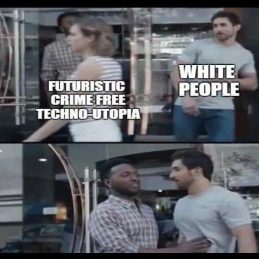 Meme - Sticker 13