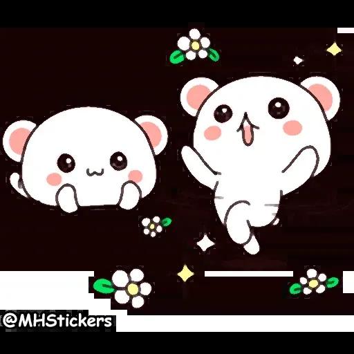 Kitty - Sticker 8