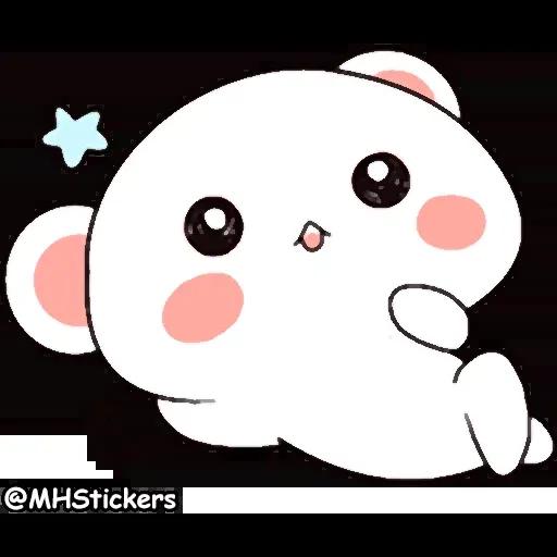 Kitty - Sticker 16