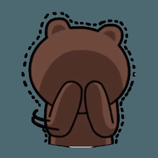 Bop - Sticker 16