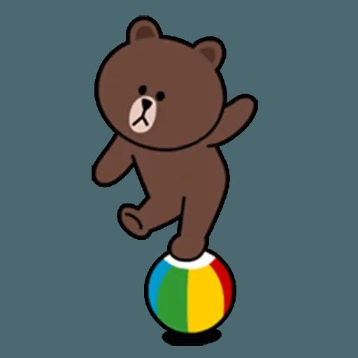 Bop - Sticker 13