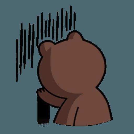Bop - Sticker 19