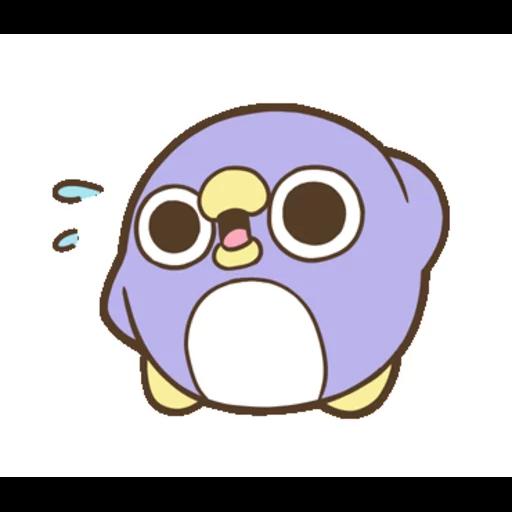 """懶得""""鳥""""你 (無骨雞用)(4) - Sticker 12"""