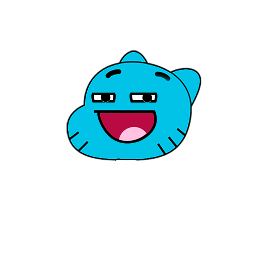 Monster_Frodo - Sticker 19
