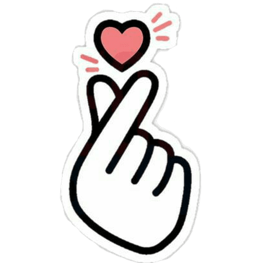 Love Tumblr - Sticker 5