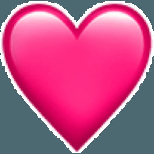 Love Tumblr - Sticker 7