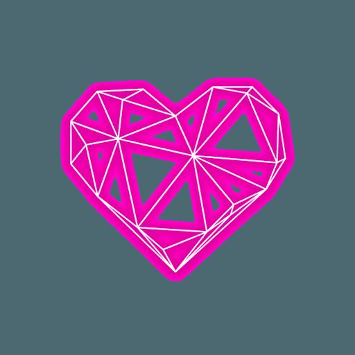 Love Tumblr - Sticker 20