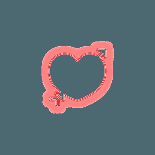 Love Tumblr - Sticker 14