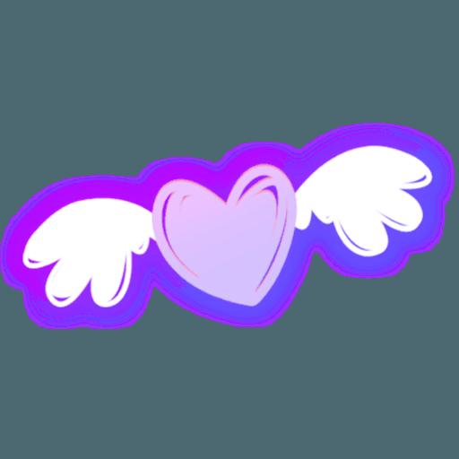 Love Tumblr - Sticker 18