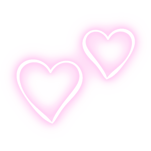 Love Tumblr - Sticker 9