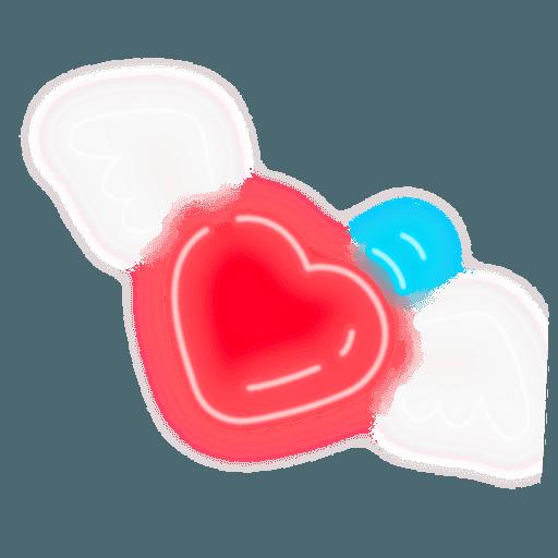 Love Tumblr - Sticker 19