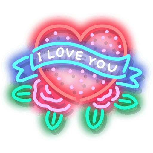 Love Tumblr - Sticker 6