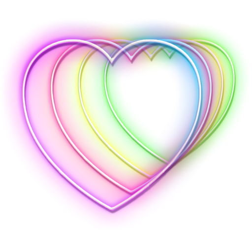 Love Tumblr - Sticker 25