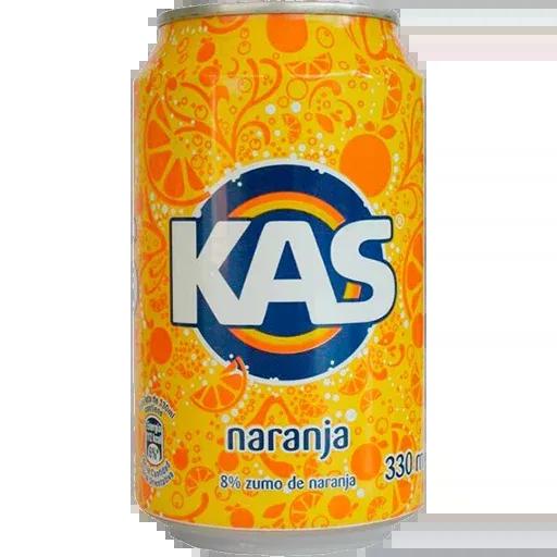 Bebidas Sanas - Sticker 20