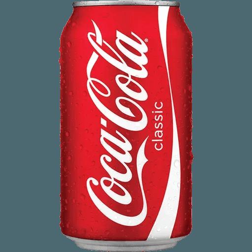 Bebidas Sanas - Sticker 3