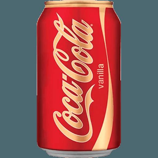 Bebidas Sanas - Sticker 17