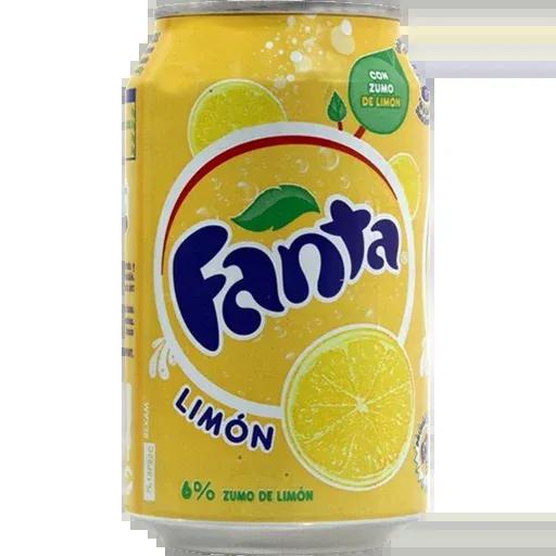 Bebidas Sanas - Sticker 9