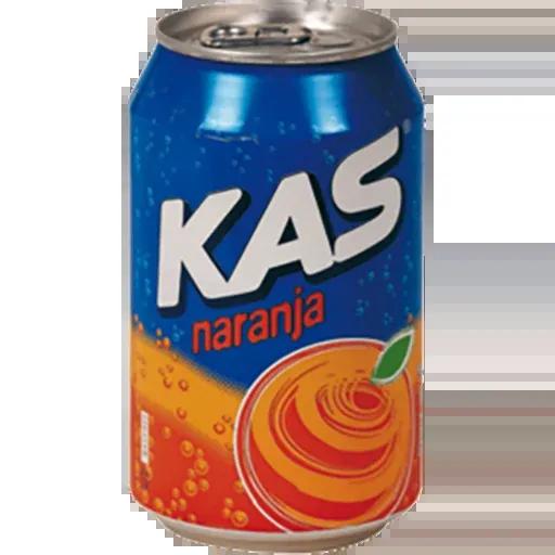 Bebidas Sanas - Sticker 18