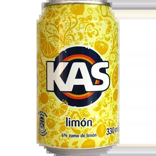 Bebidas Sanas - Sticker 21