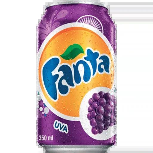 Bebidas Sanas - Sticker 10
