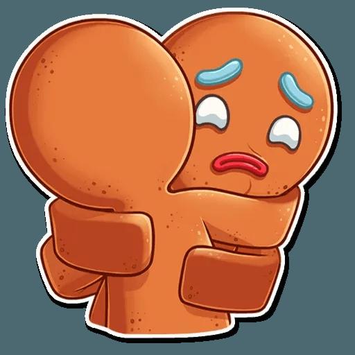 Jengi - Sticker 15