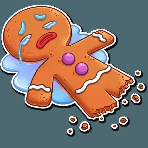Jengi - Sticker 10