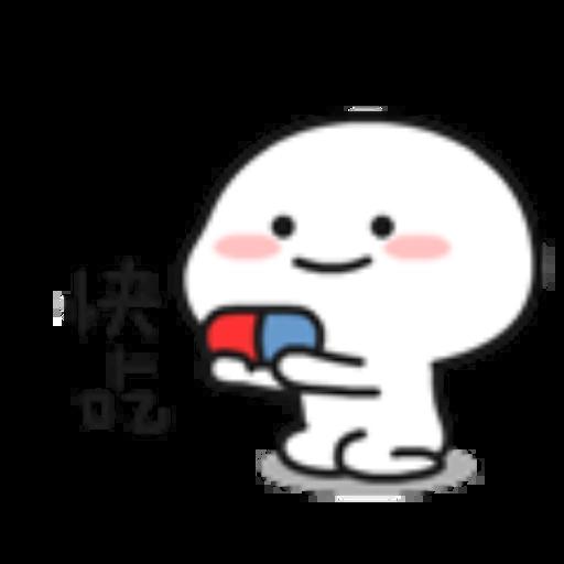 ????01 - Sticker 9