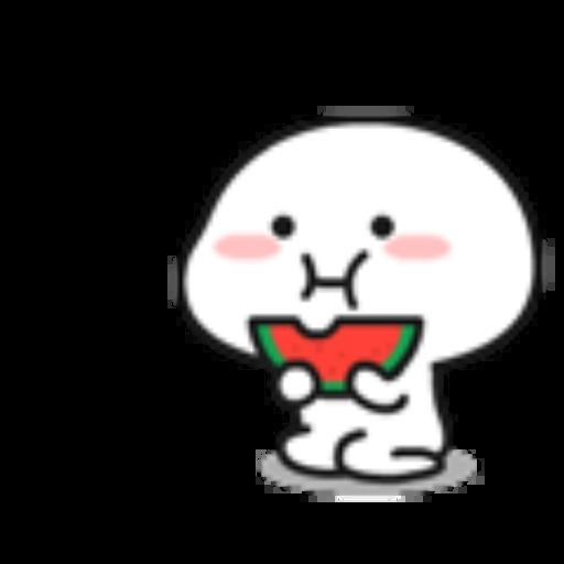 ????01 - Sticker 10