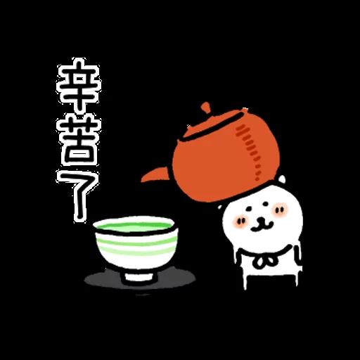 hihi - Sticker 20