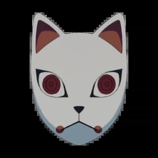 Kimetso - Sticker 13
