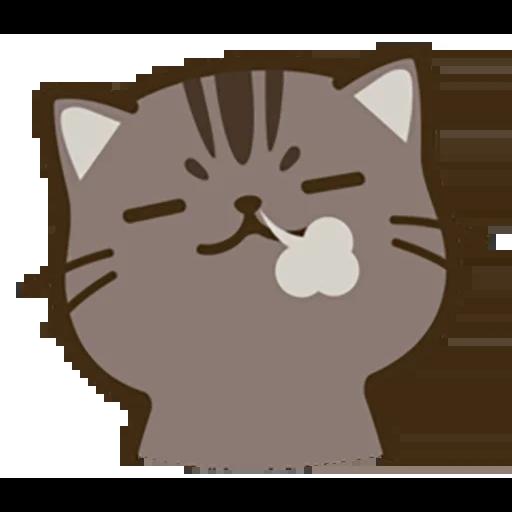 Lulu - Sticker 19