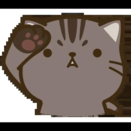 Lulu - Sticker 10